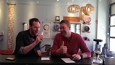 2-guys-thumbs-up-the-taste-of-tea.jpg