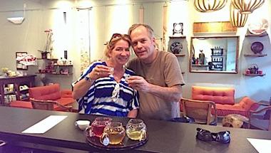 couple-the-taste-of-tea.jpg