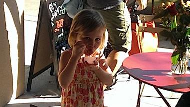 little-girl-the-taste-of-tea.jpg