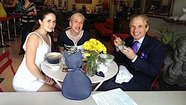 mothers-day-family-the-taste-of-tea.jpg