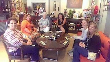 tammys-group-the-taste-of-tea.jpg