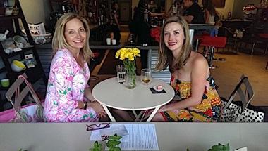 two-girls-the-taste-of-tea.jpg